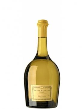Régnard - Chablis Grand Régnard - Vin Chablis