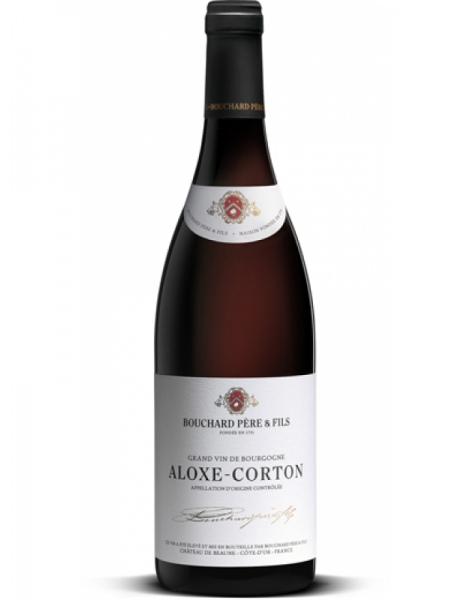 Bouchard Père & Fils - Aloxe Corton - 2014