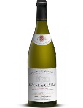 Bouchard Père et Fils - Beaune du Château - 1er cru - Blanc