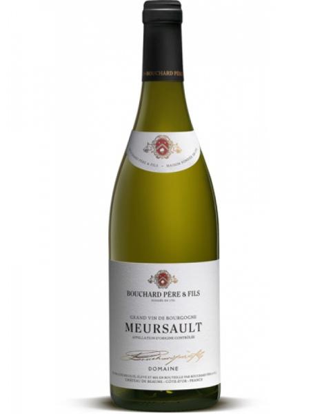 Bouchard Père & Fils - Meursault Domaine