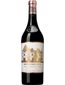 Château Haut-Brion 2014 - Vin Pessac-Léognan