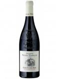 Domaine Pierre Usseglio - Cuvée de mon Aïeul - Châteauneuf-du-Pape Magnum