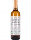Château Labrousse - Blanc
