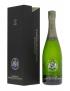 Barons De Rothschild Brut Blanc De Blancs Coffret Premium
