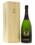 Barons De Rothschild Extra Brut Magnum Coffret Premium