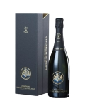 Barons De Rothschild Brut Magnum Coffret Premium