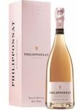 Philipponnat Royale Réserve Rosé