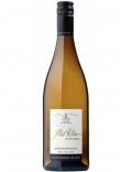 Petit Clos - Sauvignon Blanc