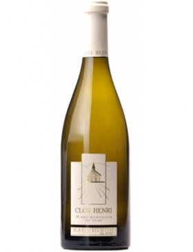 Clos Henri - Sauvignon Blanc - Vin Nouvelle-Zélande