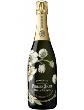 Perrier-Jouët Belle Epoque 2006 - Champagne AOC Perrier - Jouët