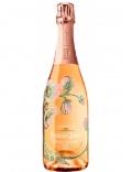Perrier-Jouët Belle Epoque 2006 Rosé
