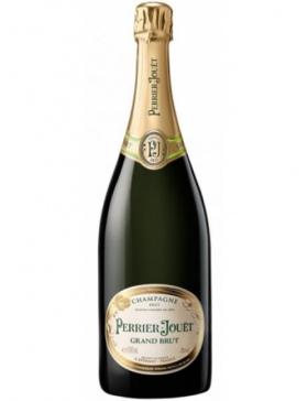 Perrier-Jouët Grand Brut Magnum