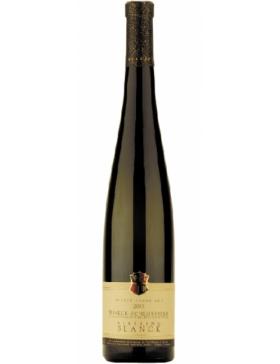 Paul Blanck Pinot Gris Grand Cru Wineck Schlossberg