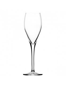 Flûte à Champagne ANYTIME - Lot de 6 - Vaisselles et Accessoires