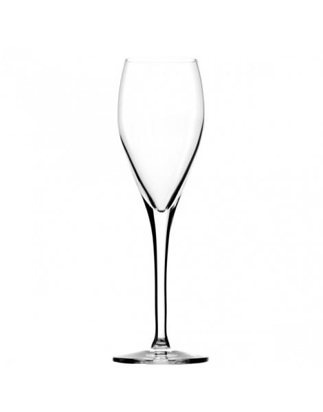 Flûte à Champagne ANYTIME - Lot de 6