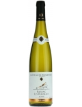 Dopff & Irion - Riesling Les Murailles