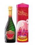Tsarine Cuvée Premium Coffret City Tour