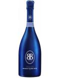 Besserat de Bellefon cuvée BB 1843 Coffret