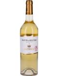 Barton & Guestier - Passeport Sauternes