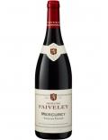 Domaine Faiveley Mercurey Vieilles Vignes - 2017