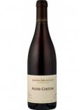 Domaine Maldant-Pauvelot Aloxe Corton