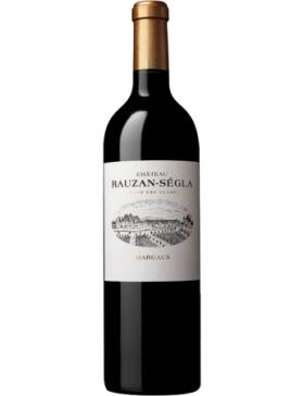 Château Rauzan-Ségla 2015 - Vin Margaux
