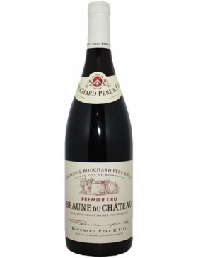 Bouchard Père & Fils - Beaune du Château 1er Cru - Magnum
