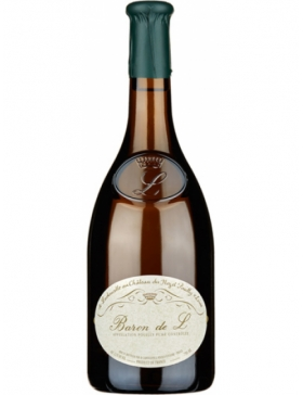 Baron de L - Pouilly-Fumé Collection 2006