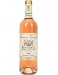 Domaine Tempier - Bandol Rosé