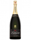 Lanson Black Label Magnum