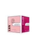 Uby CUB Rosé 5L BIB
