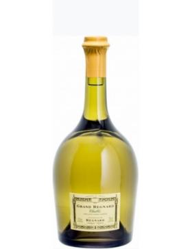 Régnard - Chablis Grand Régnard Magnum 2018 - Vin Chablis