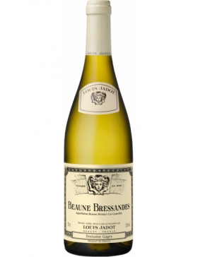 Remise par 12 de 15% - Louis Jadot - Beaune 1er Cru - Bressandes