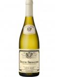 Louis Jadot - Beaune 1er Cru - Bressandes - 2015