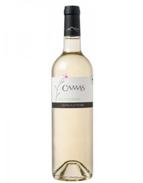 Anne De Joyeuse Camas Sauvignon Blanc