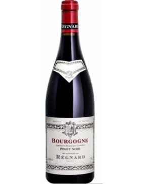 Régnard - Bourgogne Pinor noir