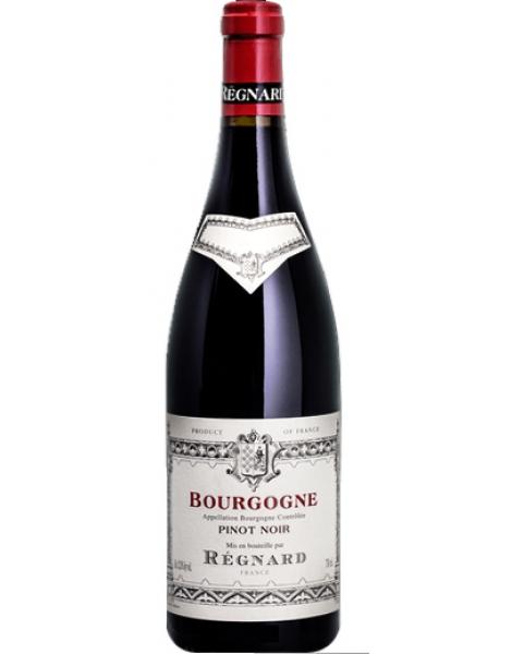 Régnard - Bourgogne Pinot noir