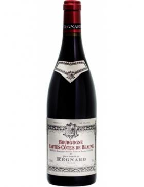 Régnard - Hautes-Côtes-de-Beaune