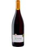 Anne De Joyeuse Camas Pinot Rouge