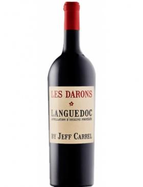 - Les Darons - By Jeff Carrel - Magnum