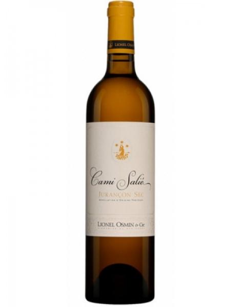 Lionel Osmin & Cie - Cami Salié - Jurançon