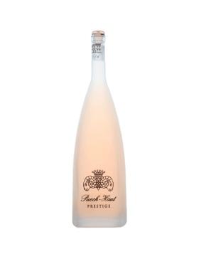 Château Puech-Haut - Prestige rosé Jéroboam