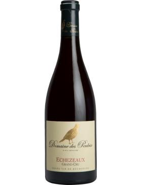 Domaine des Perdrix - Echezeaux Grand Cru Magnum - 2014 - Vin Côte Chalonnaise