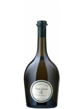 Comte Lafond Sancerre - Grande cuvée