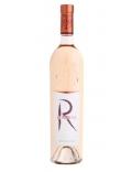 Château Roubine - R de Roubine - Rosé