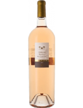 Château Sainte-Marguerite - Symphonie - Rosé - Magnum - Vin Côtes de Provence