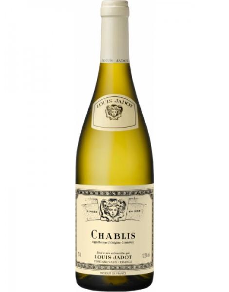 Louis Jadot - Chablis