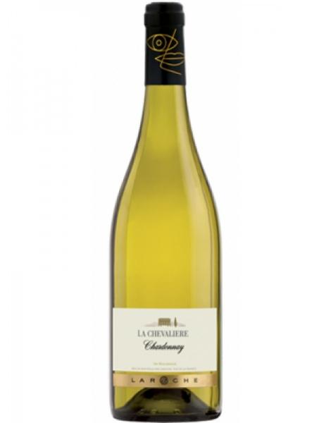 Domaine Laroche Chardonnay de la Chevalière