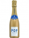 Pommery Gold POP 20cl 2008 - Pack X24