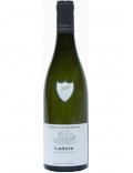 Domaine Edmond Cornu & Fils - Ladoix